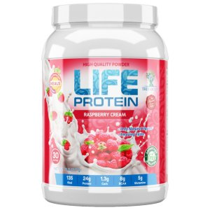 Life Protein 908 гр